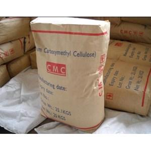 bahan kimia makanan CMC