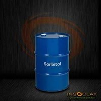 Sorbitol cargill
