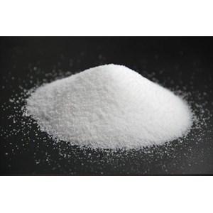 Acesulfame Kalium