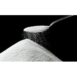 Aspartamee