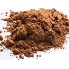 chocolate powder 1