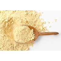 Lecithin powder (Aspartame)
