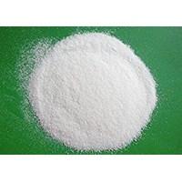 malic acid 1