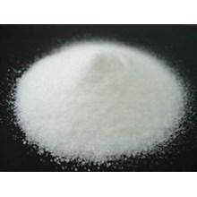 Polyquartenium 10 PQ 10