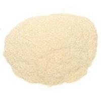 pectin hm rs (Aspartame) 1