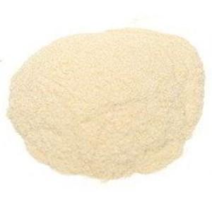 pectin hm rs (Aspartame)