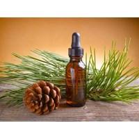 Pine oil 1