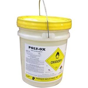 polyox