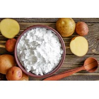 potato starch (Aspartame) 1
