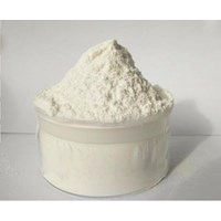 Sodium alginate pengenyal