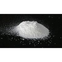 Sodium erythorbate 1