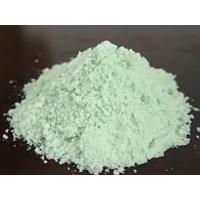 Sodium hydrosulfide 1