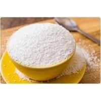 sorbitol (Aspartame)