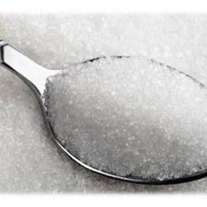 Sucralose (Aspartame)