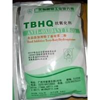 TBHQ (Aspartame) 1