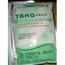 TBHQ (Aspartame)