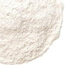 Vanili Powder