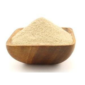 xanthan gum (Aspartame)