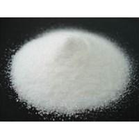 Kalium Chloride 1