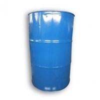 Iso Propyl Alkohol  1