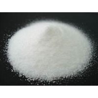 Soda ash 1