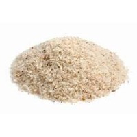 Softener flake