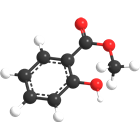 Methyl Salicilate 1