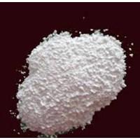 Dicalcium Phosphate ( DCP )