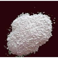 Sodium Hexametaphosphate ( SHMP )