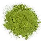 Matcha Powder 1