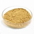 Yeast Extract 1