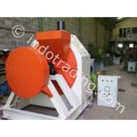 Distributor Mesin Hammer Mill 3