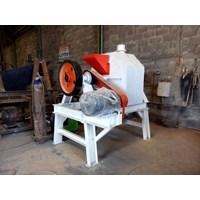 Jual Mesin Hammer Mill 2