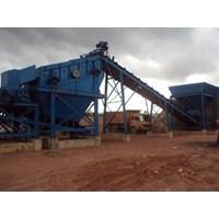 Distributor MESIN COAL CRUSHER atau MESIN CRUSHER BATUBARA 3