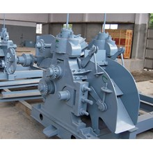 Sugar cane Crusher & Mill