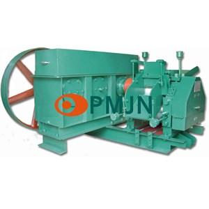 Dari Mesin Pemeras Tebu Heavy Duty standard Industri utk produksi gula merah tebu 2