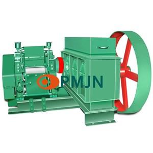 Dari Mesin Pemeras Tebu Heavy Duty standard Industri utk produksi gula merah tebu 3