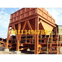 Sell conveyor 2
