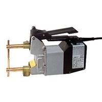 Mesin Las Portable 7900 2-6 kVA