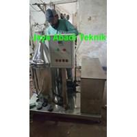 Mesin Evaporator Vacuum Murah 5