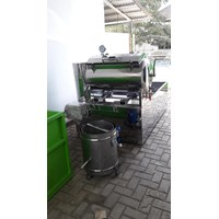 Jual Mesin Vacuum Frying Kap 5 Kg 2