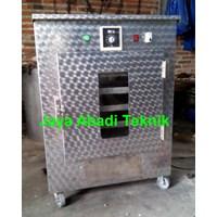 Mesin Oven Pengering 4 Rak 1