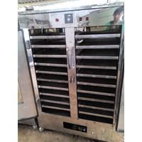 Distributor Mesin Oven Pengering 4 Rak 3