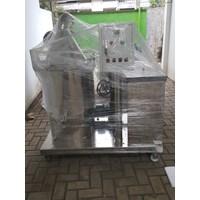 Distributor Mesin Evaporator Vacuum Kap 50 Kg 3