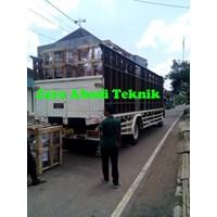 Distributor Mesin Parut Kelapa  3