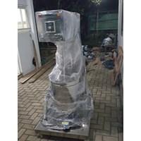 Distributor Mesin Pasteurisasi Susu Kap 25 Liter 3