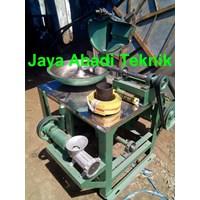 Jual Mesin Giling Daging dan Pencampur Adonan Bakso  Mixer Gabungan (Lokal 2