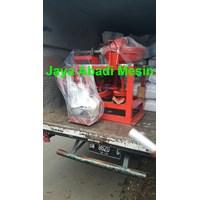 Distributor Mesin Giling Daging dan Pencampur Adonan Bakso  Mixer Gabungan (Lokal 3