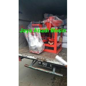 Dari Mesin Giling Daging dan Pencampur Adonan Bakso  Mixer Gabungan (Lokal 2