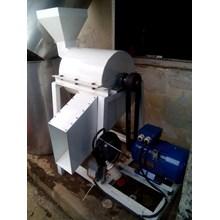 Mesin Penepung - Hammer Mill